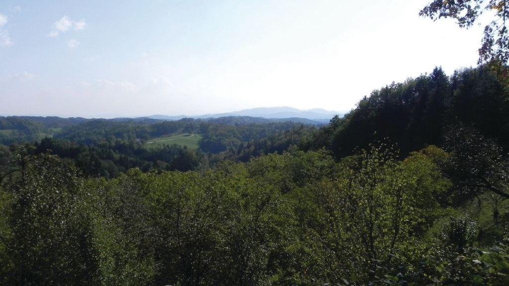 Preddvor, Slovenia