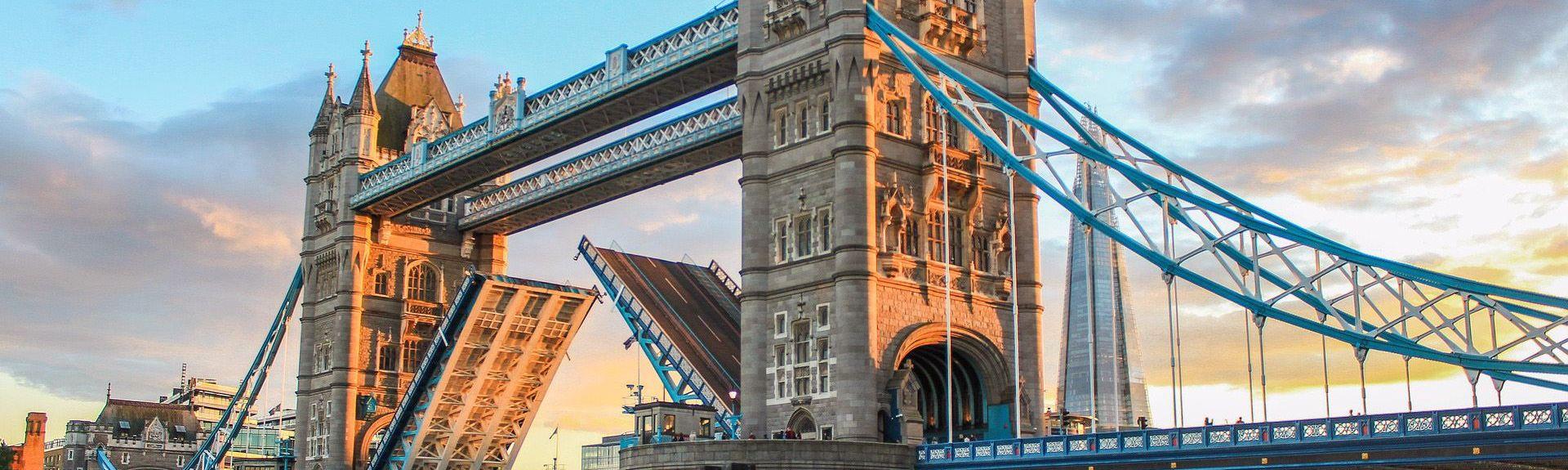 Westminster, London, England, United Kingdom