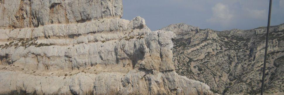 4e Arrondissement, Marseille, PACA, France