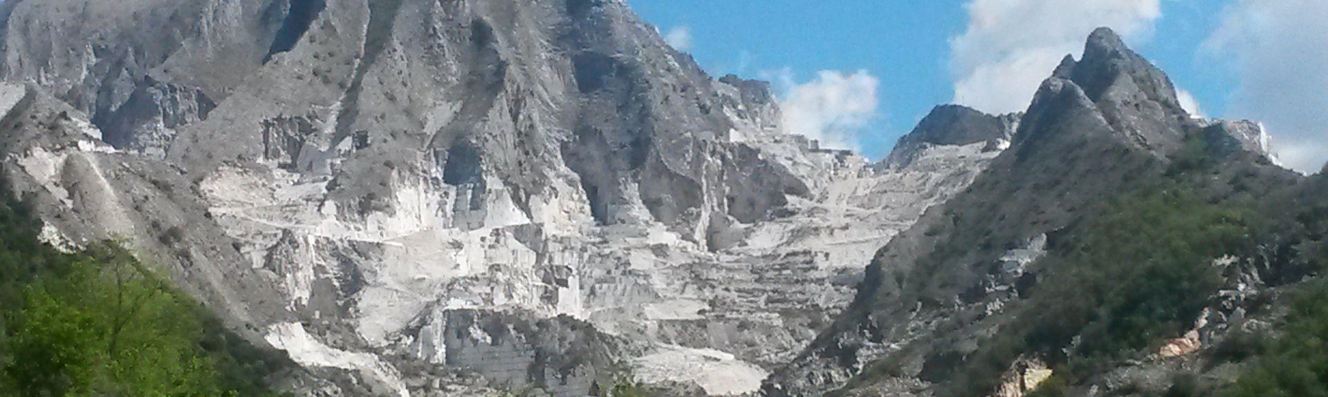 Λα Σπέτσια, Λα Σπέτσια, Λιγκούρια, Ιταλία