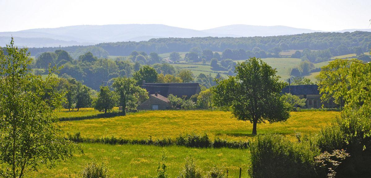 Onlay, Borgogna-Franca Contea, Francia