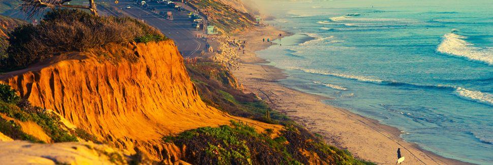 Encinitas, Califórnia, Estados Unidos