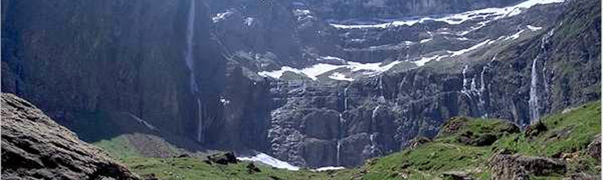 Orleix, Hautes-Pyrenees, Frankrike