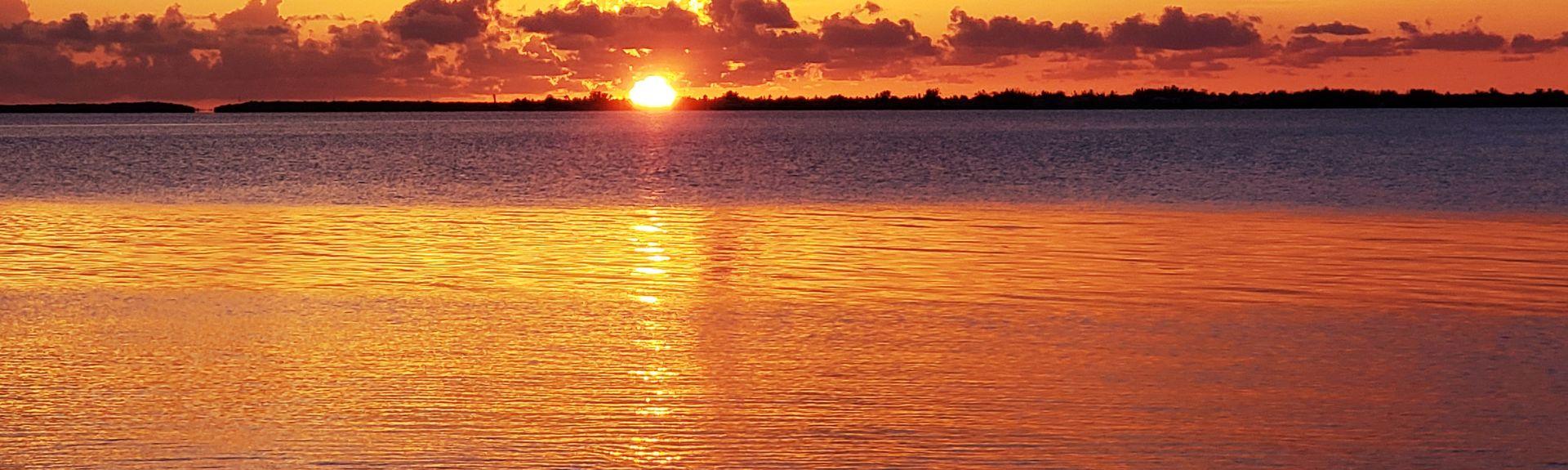 Sanibel Siesta, Sanibel, Florida, United States of America