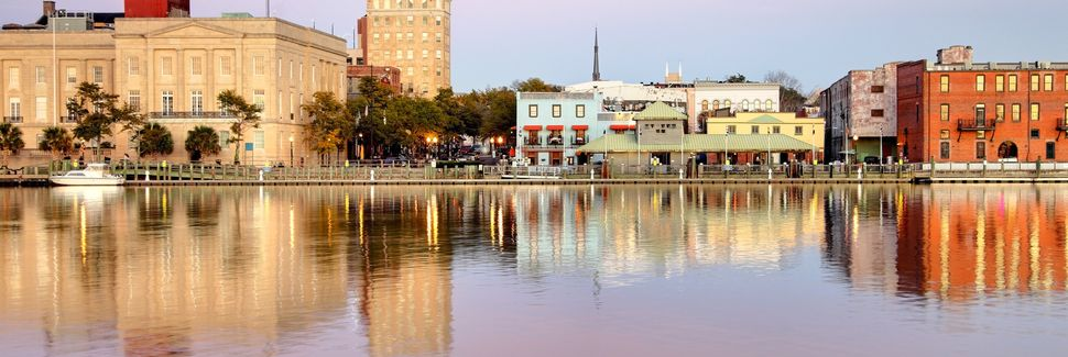 Wilmington, North Carolina, Verenigde Staten