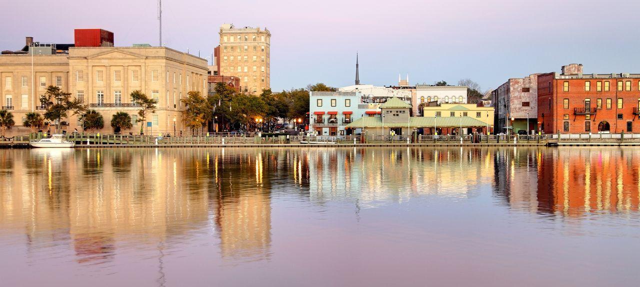 Wilmington, Carolina del Nord, Stati Uniti d'America