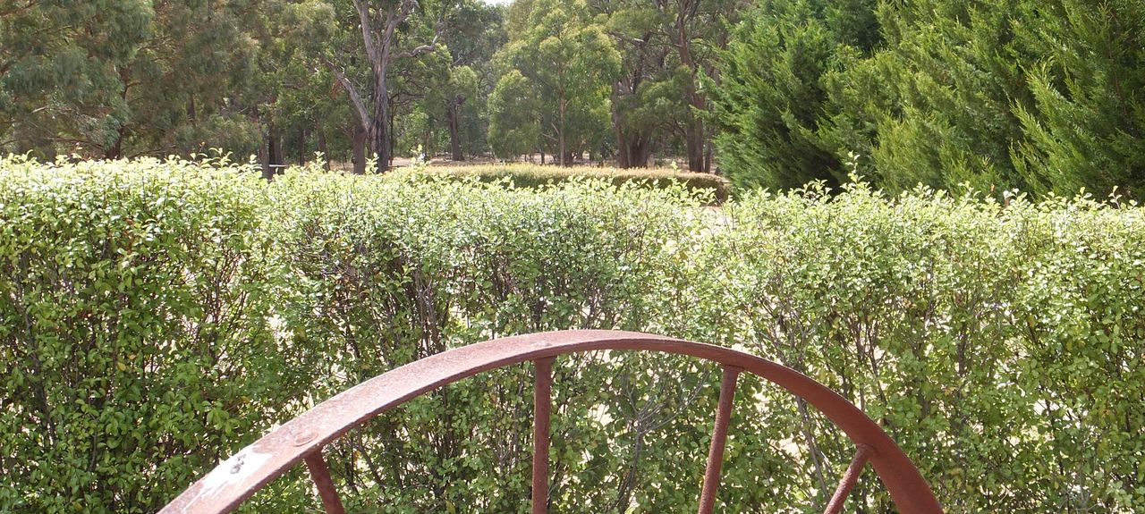 Clunes VIC, Australia