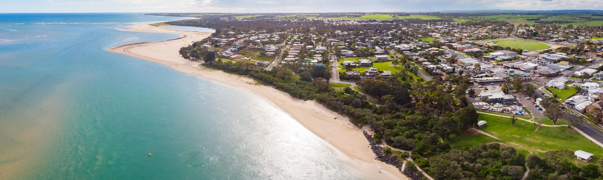 Inverloch, VIC, AU Vacation Rentals: house rentals & more | Vrbo