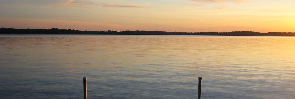 Bayfield County, Wisconsin, Estados Unidos