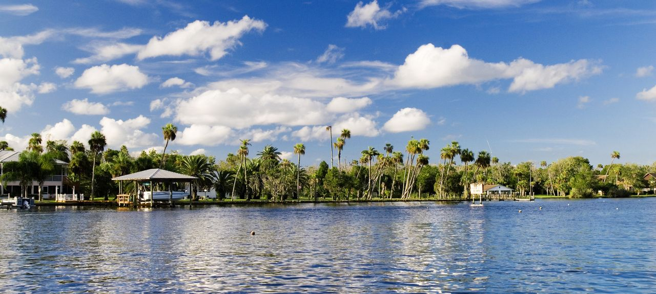 Homosassa, Florida, United States