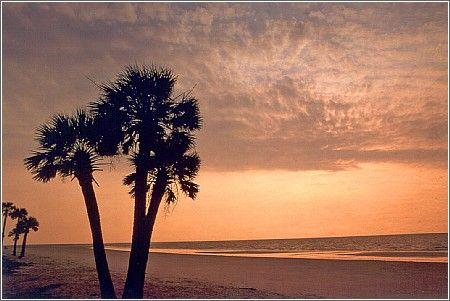 The Caribbean Resort & Villas (Myrtle Beach, Caroline du Sud, États-Unis d'Amérique)