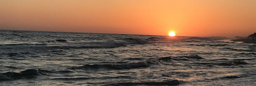 Eastern Shores (Santa Rosa Beach, Florida, Estados Unidos)
