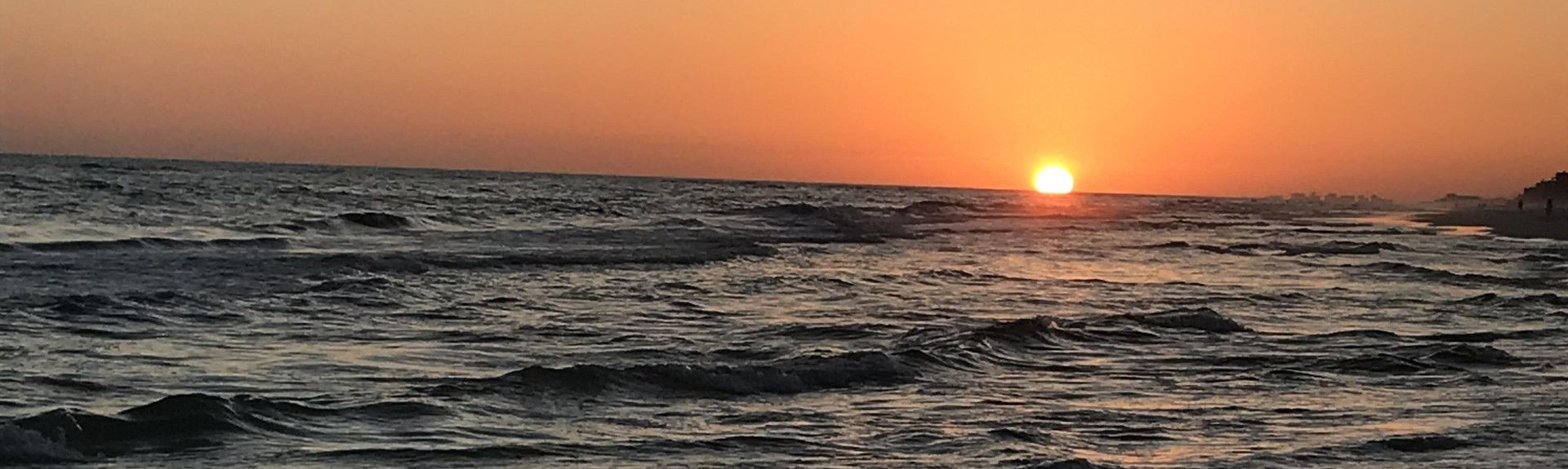 Eastern Shores (Santa Rosa Beach, Floryda, Stany Zjednoczone)
