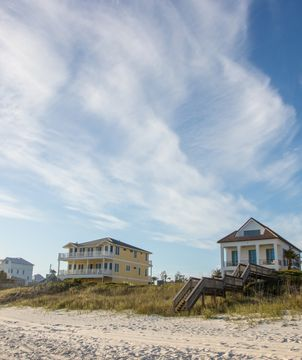 Vrbo | Florida, US Vacation Rentals: house rentals & more