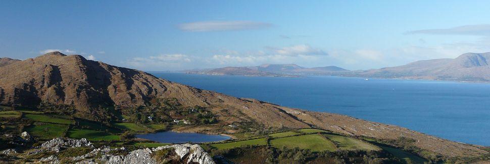 Drimoleague, Cork Provinz, Irland