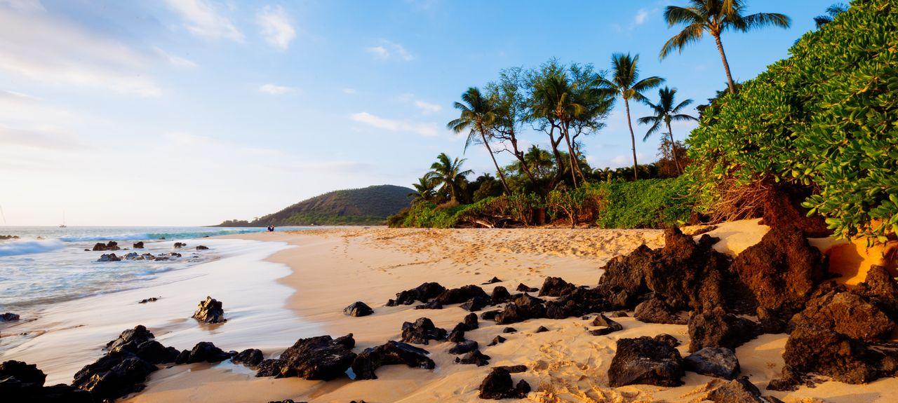 Hawaii, Vereinigte Staaten