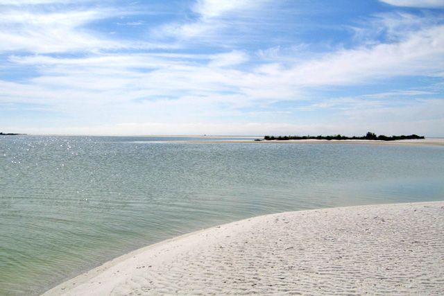Tradewinds (Marco Island, Florida, USA)