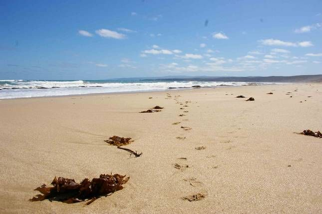 Great Ocean Road, Victoria, AU