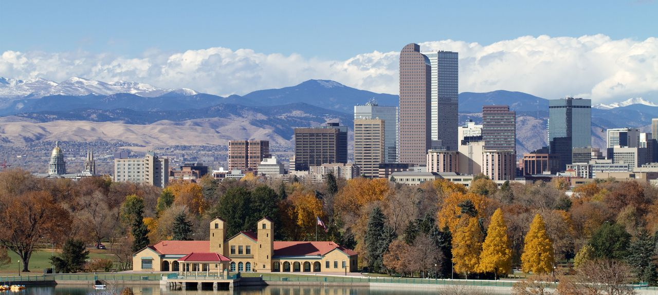 Denver, Colorado, United States