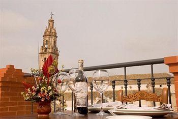 Adamuz, Córdoba, Spain