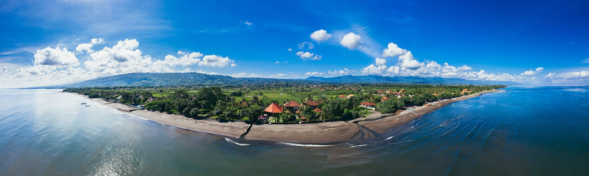 Reggenza di Buleleng, Bali, Indonesia