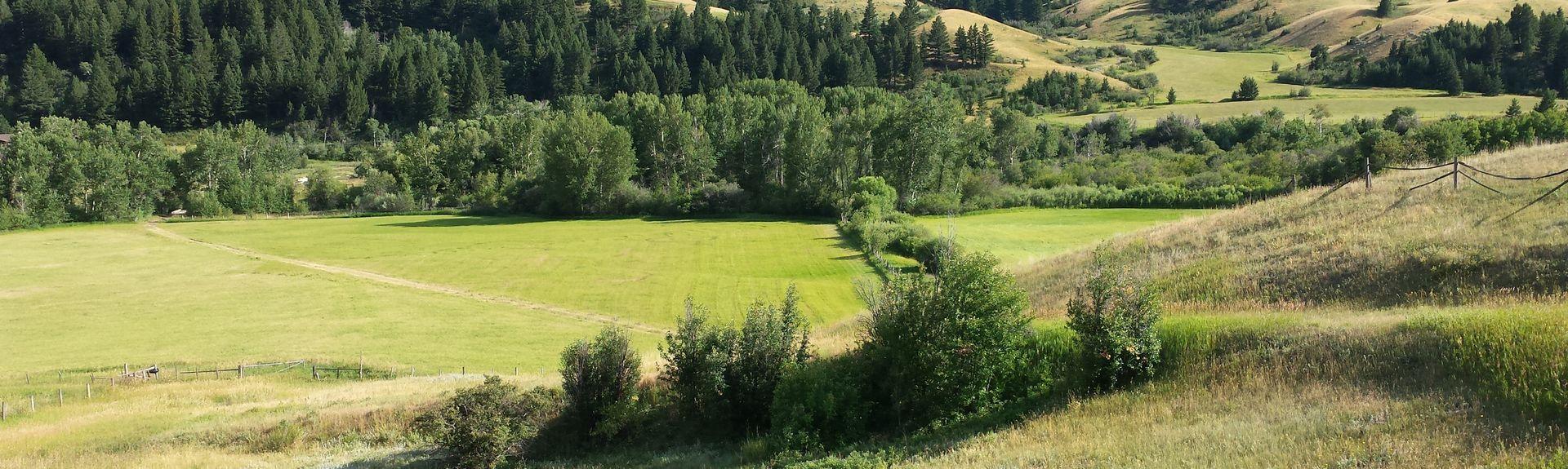 Vrbo   Bozeman, MT Vacation Rentals: cabin rentals & more