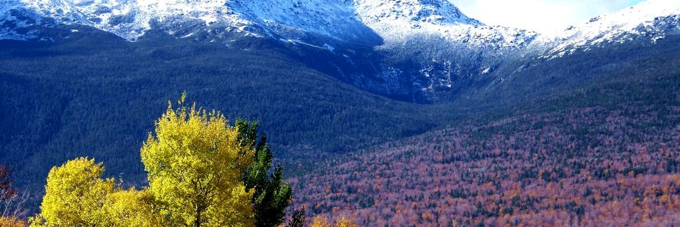 Vershire, Vermont, États-Unis d'Amérique