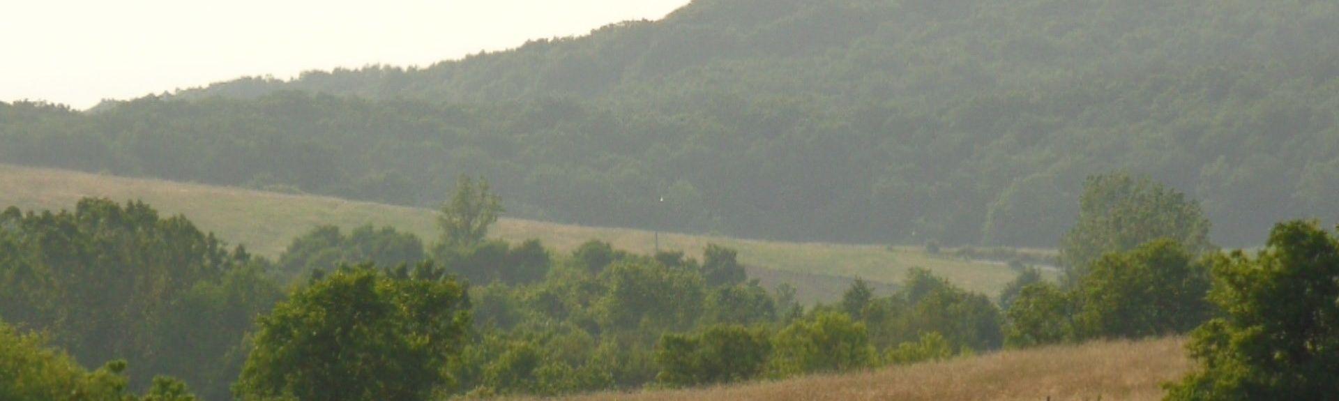 Borsod-Abaúj-Zemplén, Hungria