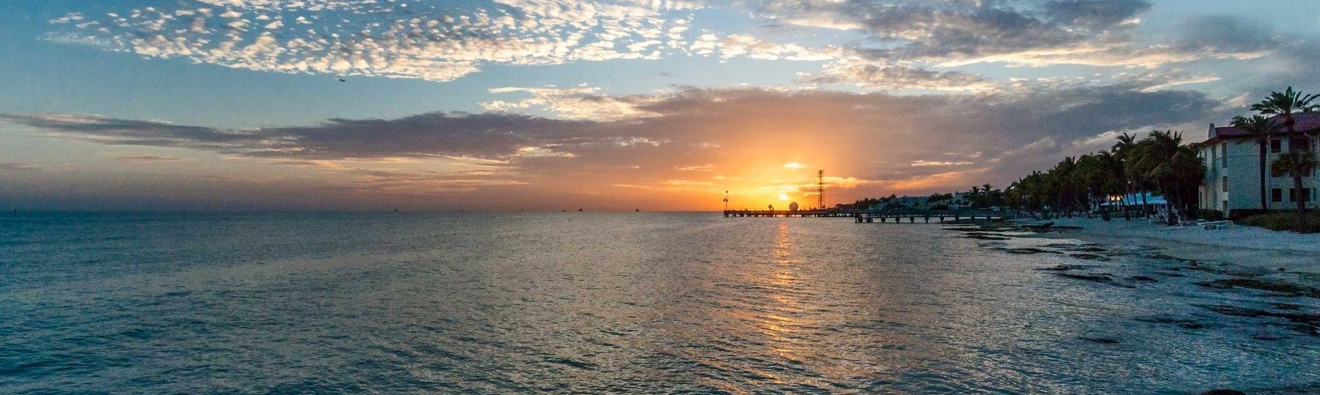 Meadows, Key West, FL, USA
