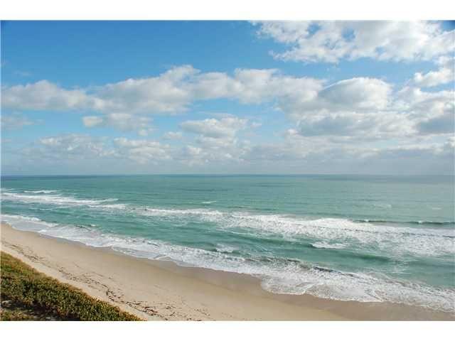 Sea Oaks, Vero Beach, FL, USA