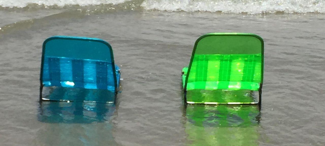 Padre Beach View Townhomes (Corpus Christi, Texas, États-Unis d'Amérique)