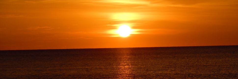 Apollo (Marco Island, Floride, États-Unis d'Amérique)