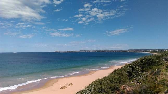 Victor Harbor, Zuid-Australië, Australië