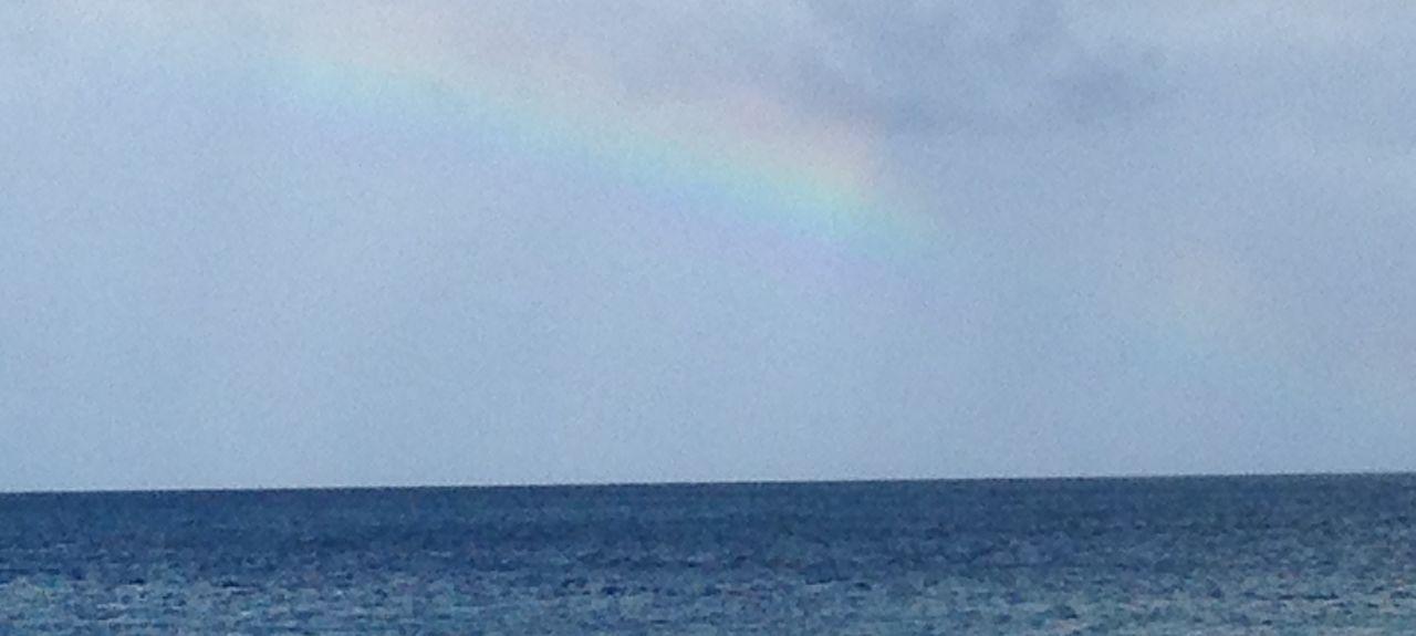 Saint-Paul, Antigua-et-Barbuda