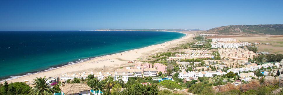 Province of Cádiz, Spain