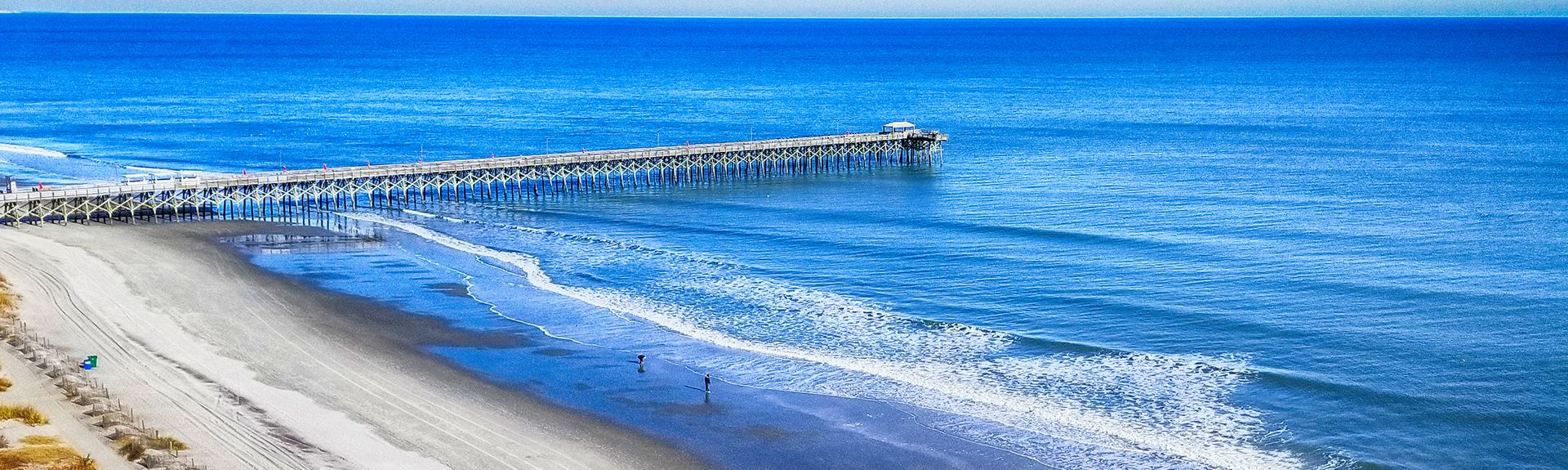 Oceans One, Myrtle Beach, SC, USA
