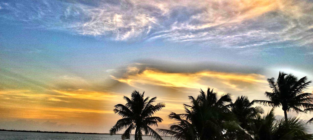 Venture Out Resort, Cudjoe Key, FL, USA