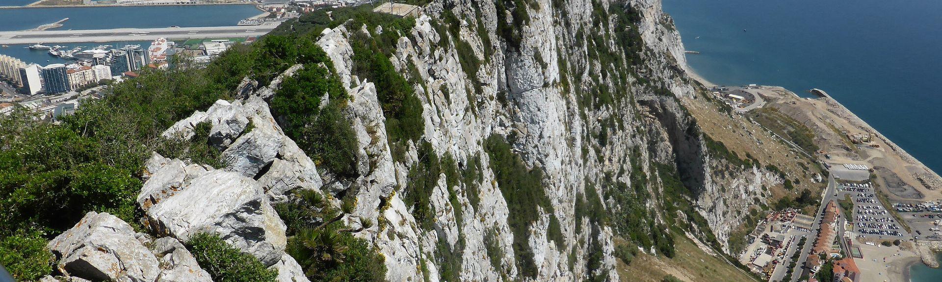 Alhaurín el Grande (Alhaurín el Grande, Andalusia, Espanja)