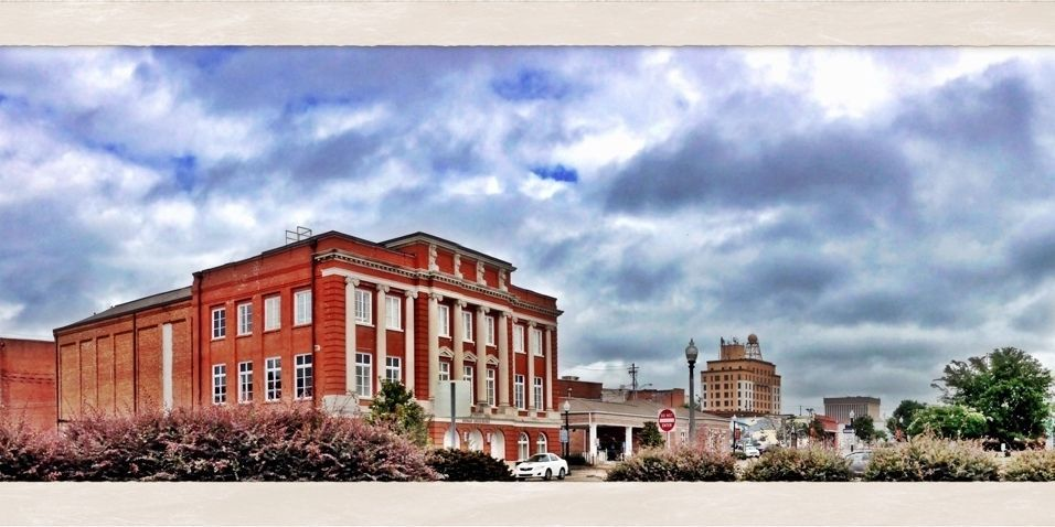 Dothan, Alabama, United States