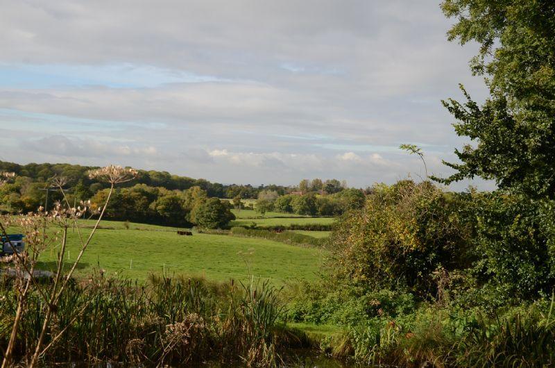 Heytesbury, Warminster, Wiltshire, UK