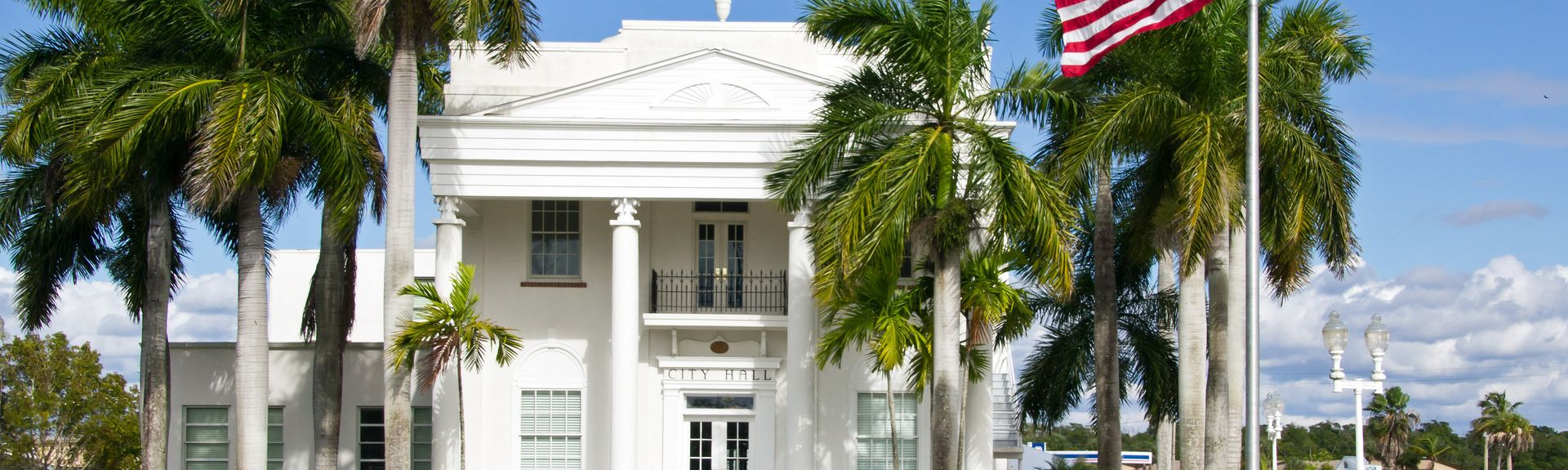 Everglades City, Florida, United States of America