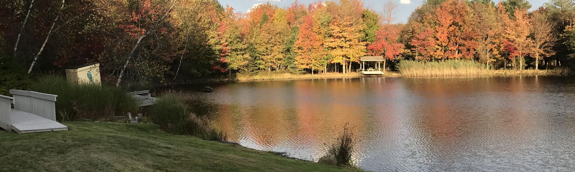 Bear Creek Pa >> Vrbo Bear Creek Lake Us Vacation Rentals House Rentals