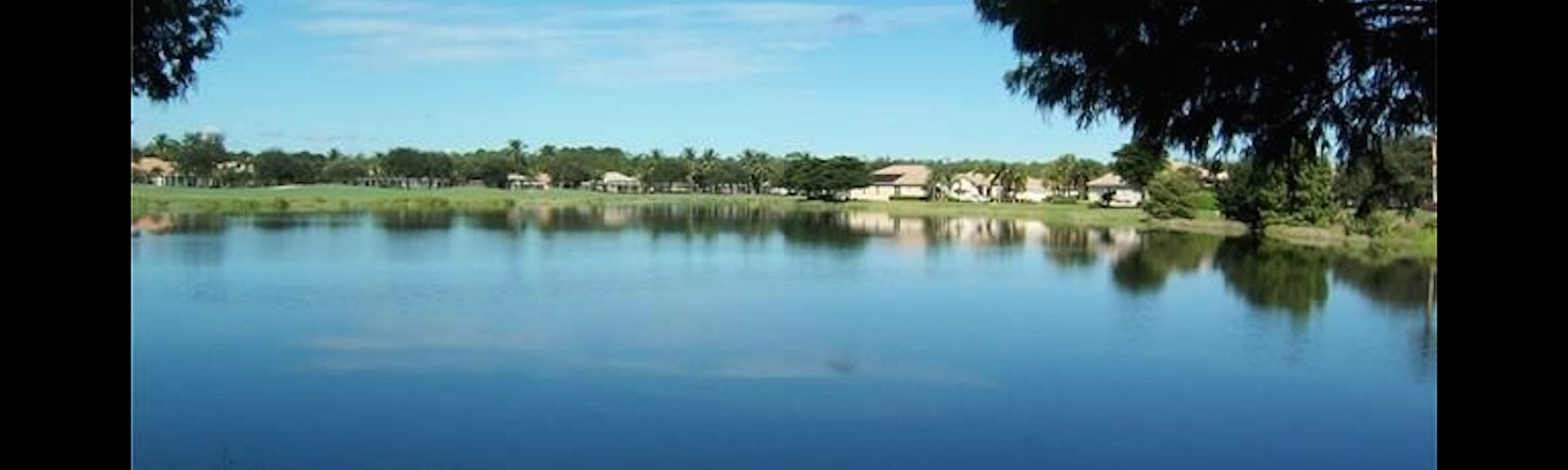 Legends Golf & Country Club (Fort Myers, Florida, USA)