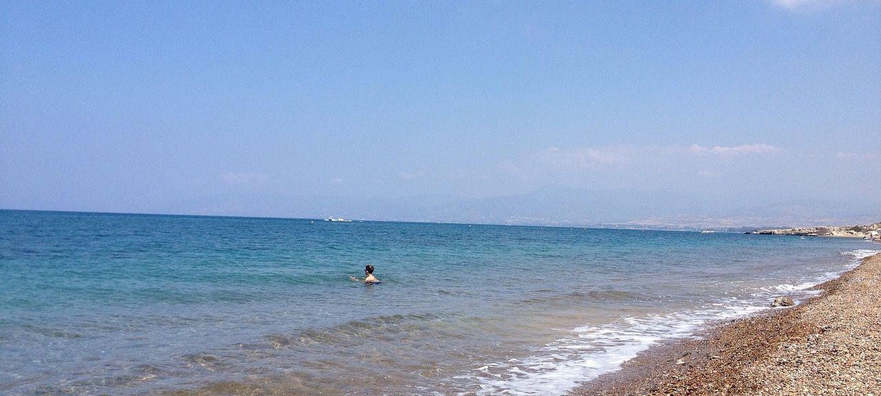 Droushia, Bezirk Paphos, Zypern