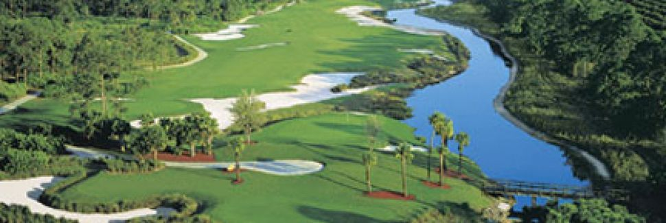 PGA Village (Πορτ Σαιντ Λούσι, Φλόριντα, Ηνωμένες Πολιτείες)