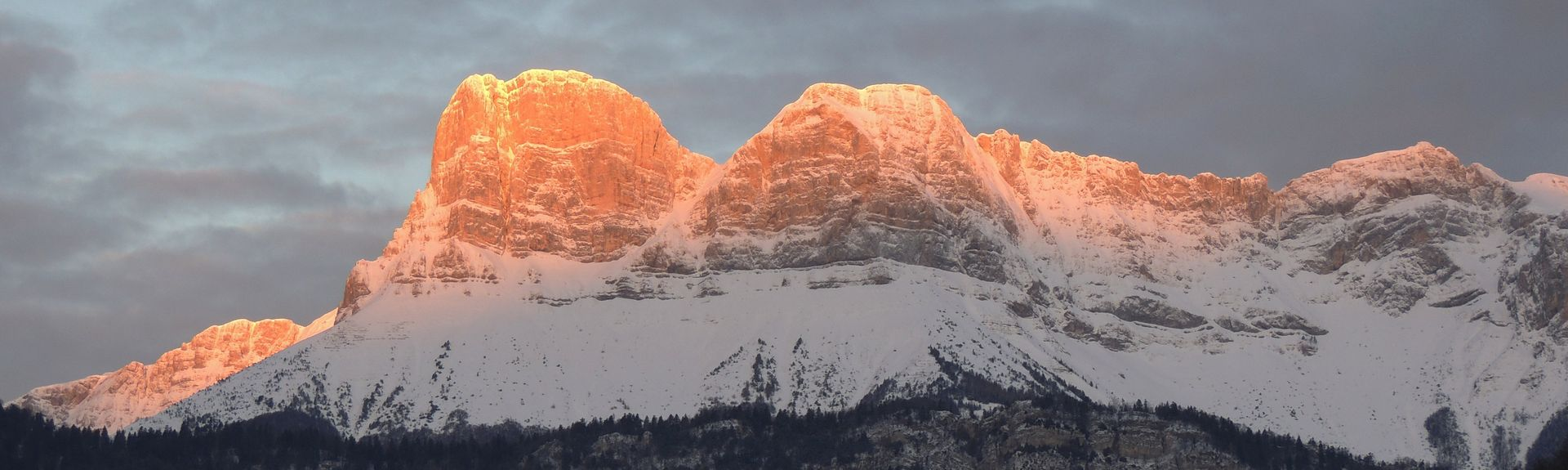 Rencurel, Auvérnia-Ródano-Alpes, França
