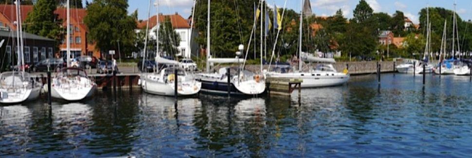 Store Vittensø, SH, Tyskland