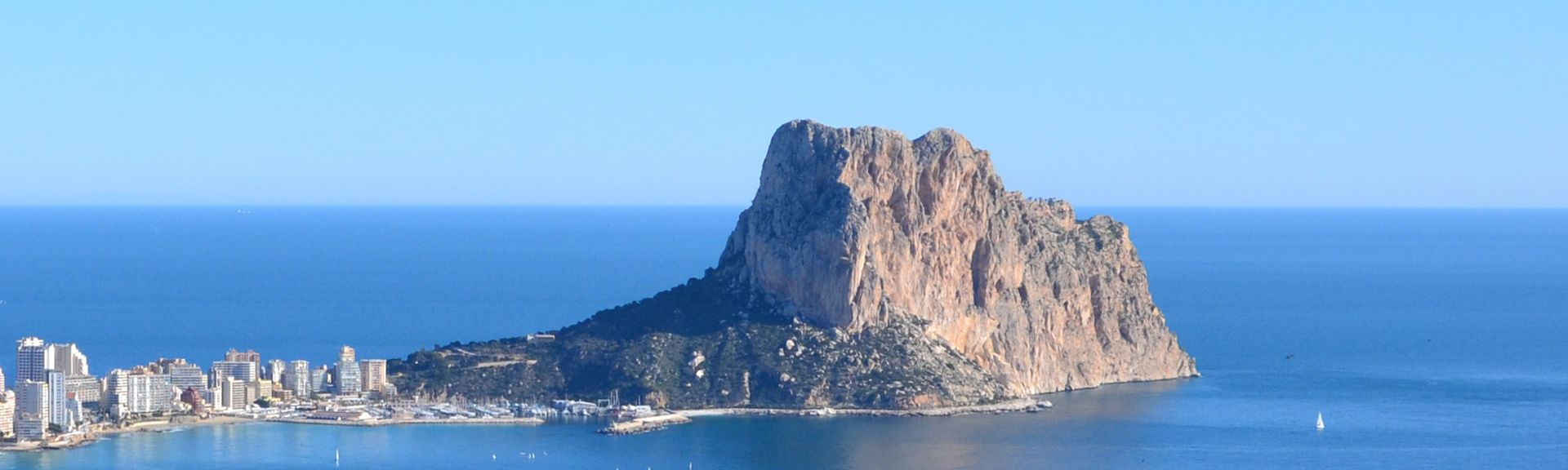 Montserrat, Valencia, Espanja