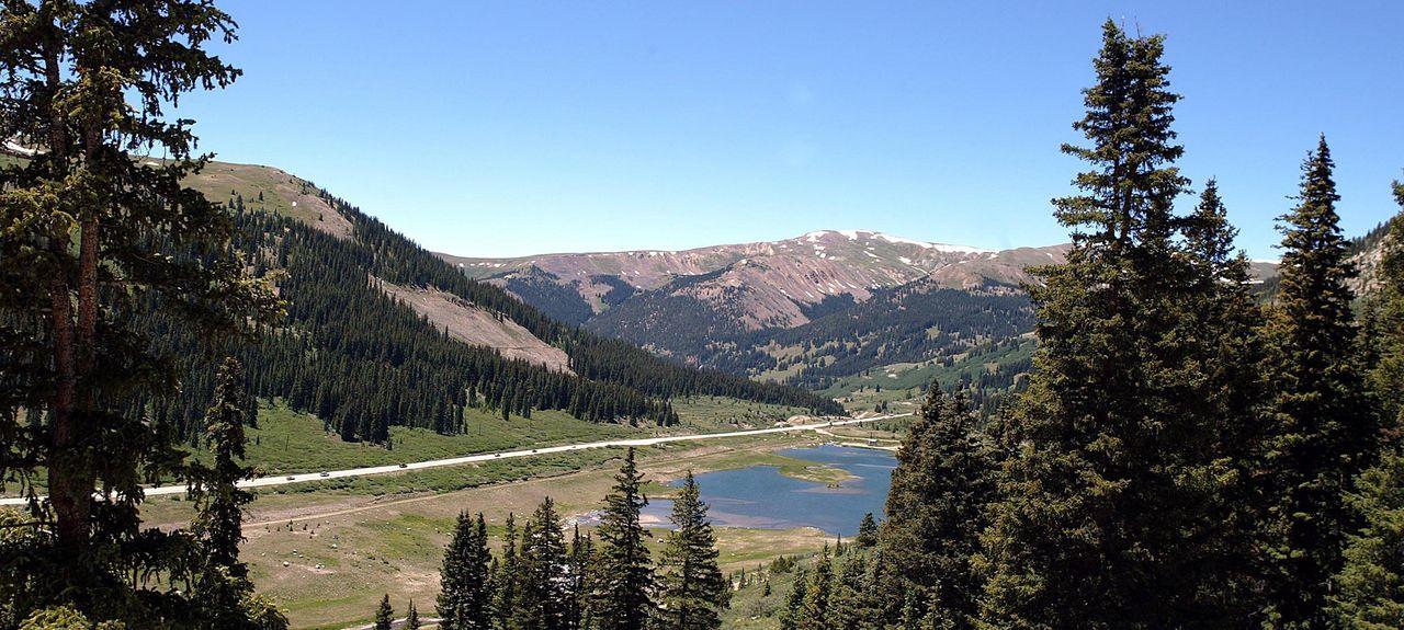 Avon, Colorado, Estados Unidos