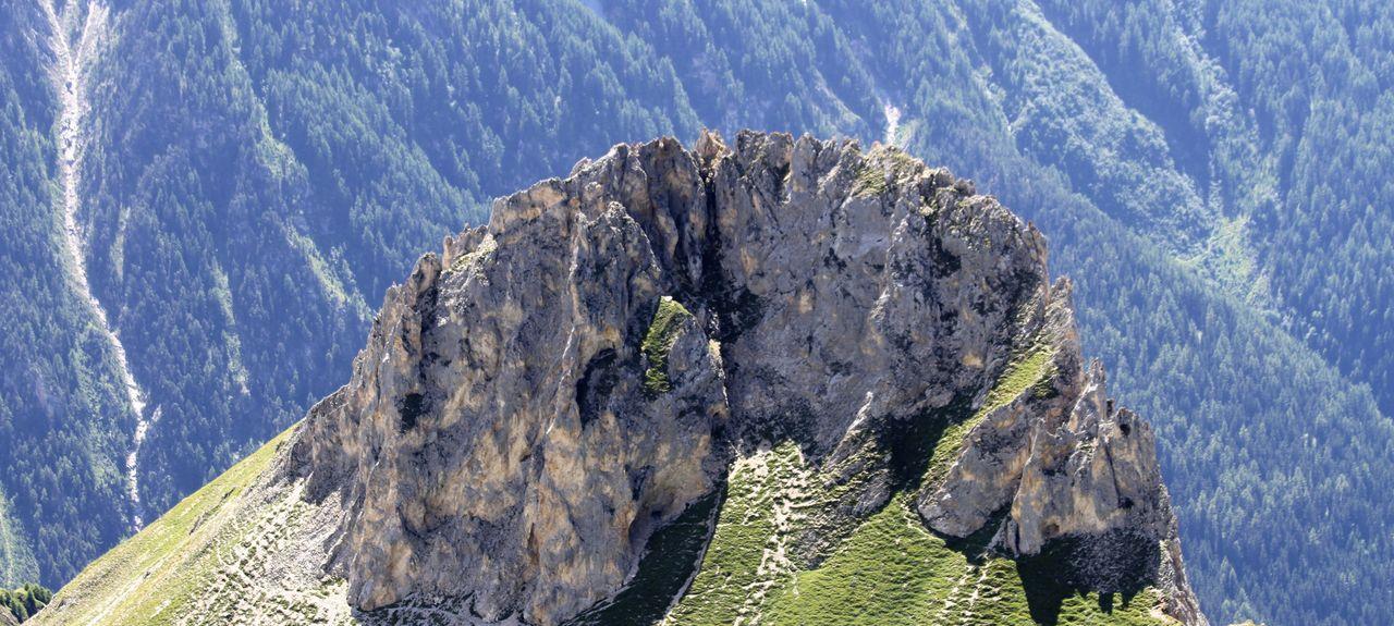 Bourg-Saint-Maurice, Auvernia-Ródano-Alpes, Francia